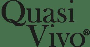 Kirkstall - Quasi Vivo Logo