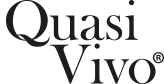 Quasi Vivo logo - organ-on-a-chip technology