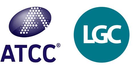 LGC Group logo