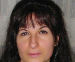 Dr Pascale Guillot