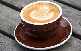 Quasi Vivo® Coffee clubs