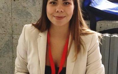 Oana Voloaca